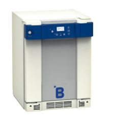 B Medical L55 medicijn / laboratorium koelkast DIN 58345