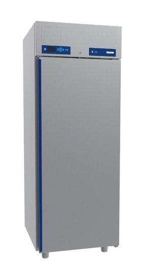 B Medical ML670SG medicijn / laboratorium koelkast DIN 58345