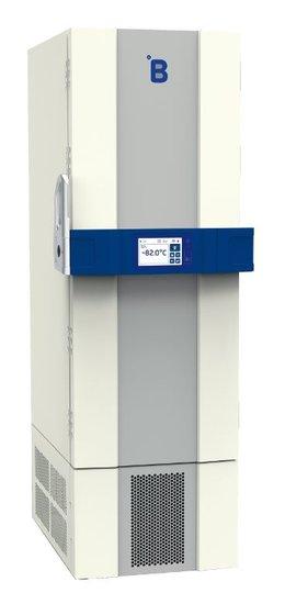 B Medical U401 Ultra Low vriezer -86°C