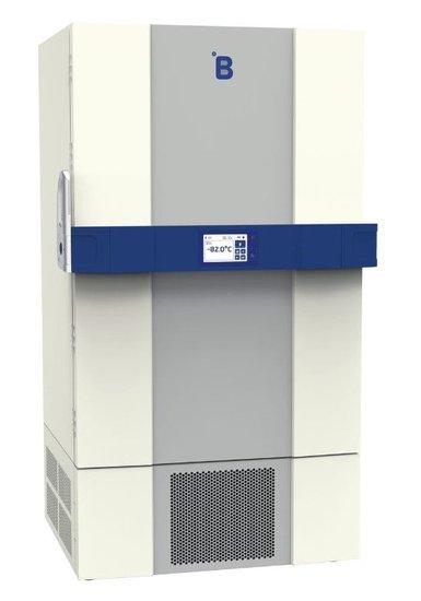 B Medical U901 Ultra Low vriezer -86°C