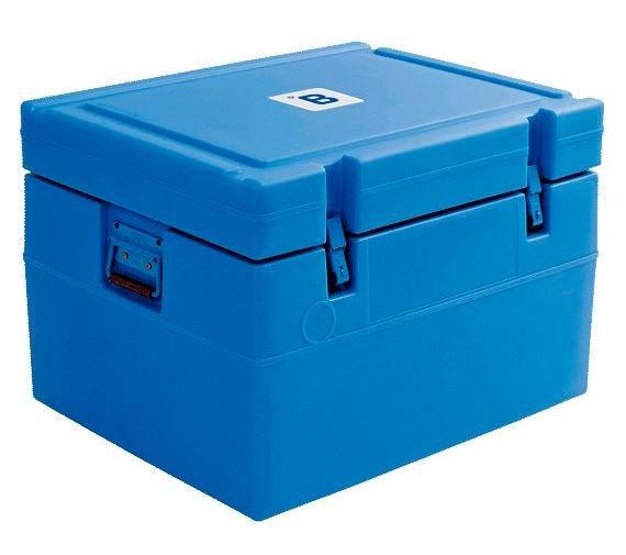 B Medical MT25 Transport koelbox