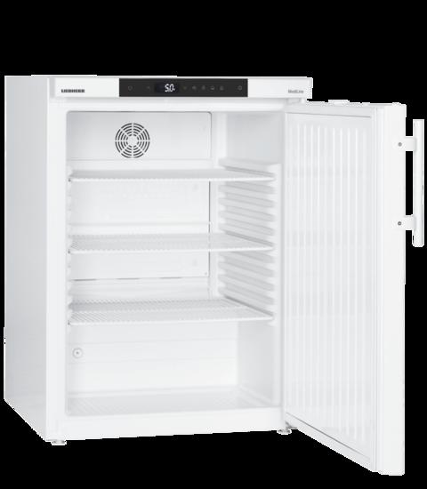 Liebherr LKUv 1610 laboratorium koelkast