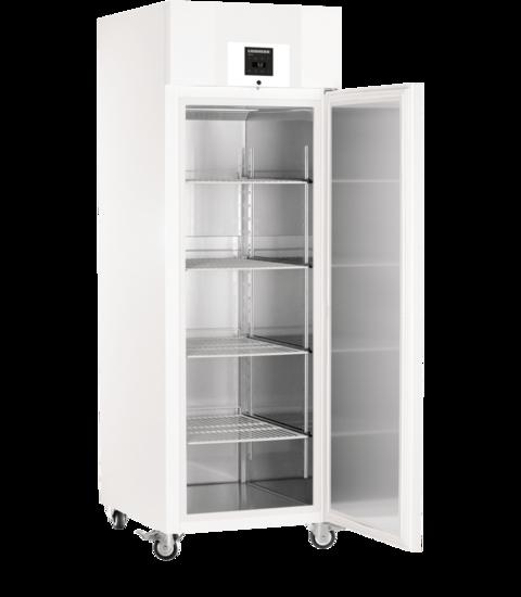 Liebherr LKPv 6520 laboratorium koelkast