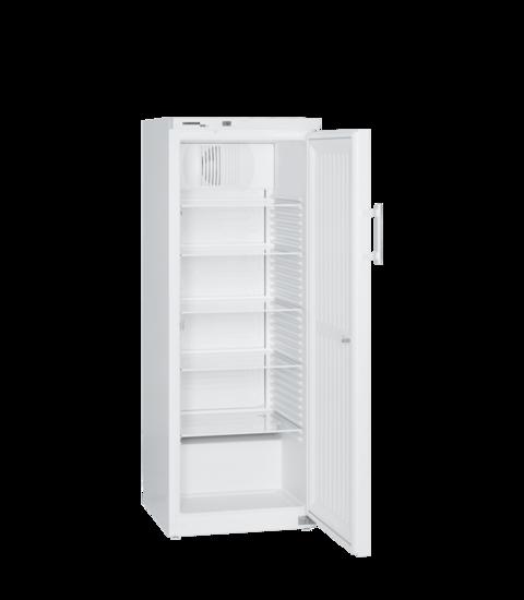 Liebherr LKexv 3600 laboratorium koelkast explosieveilig