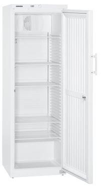 Liebherr FKv 4140 professionele koelkast