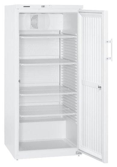 Liebherr FKv 5440 professionele koelkast