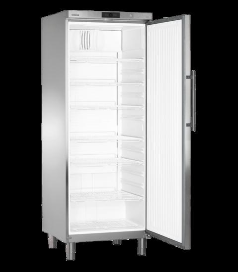 Liebherr GKv 6460 professionele koelkast