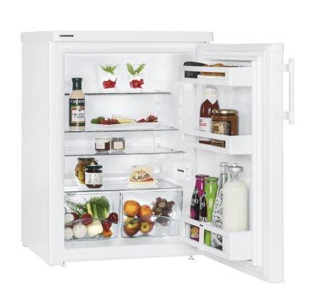 Liebherr TP 1720 koelkast tafelmodel A+++
