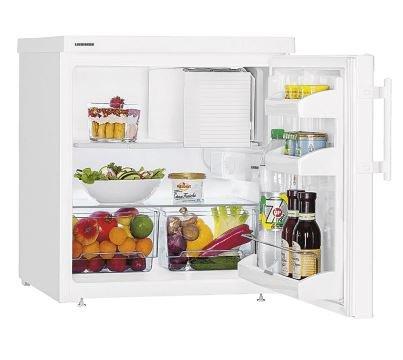 Liebherr TX 1021 koelkast barmodel met vriesvakje