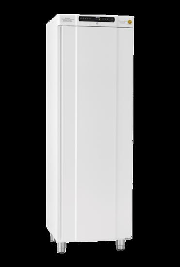 Gram BioCompact II RF410 vrieskast