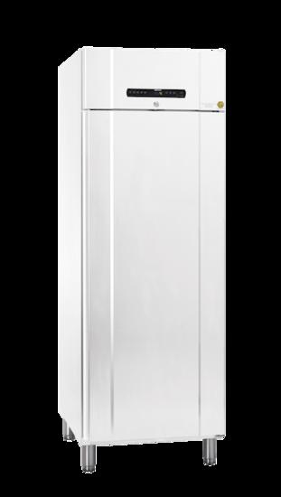 Gram BioCompact II RR610 medicijn/laboratorium koelkast