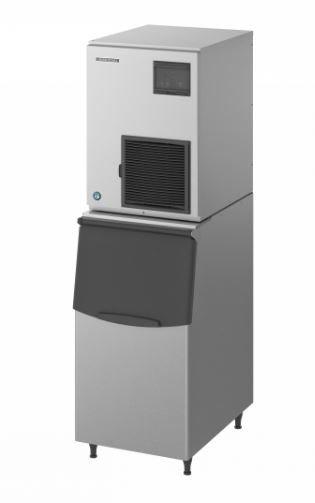 Hoshizaki FM-150AKE-HC-SB Schilfer- en nugget ijsmachine