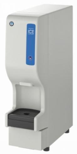 Hoshizaki DSM-12DE IJs- en waterdispenser
