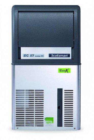 Scotsman EC 57 AS IJsmachine