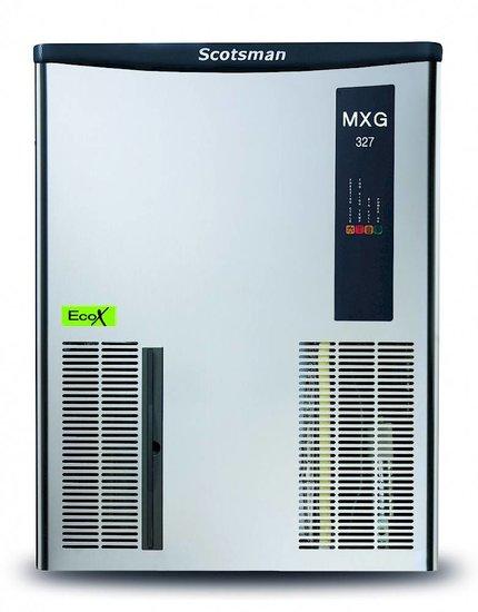Scotsman MXG 327 IJsmachine