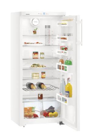 Liebherr K 3130 koelkast kastmodel