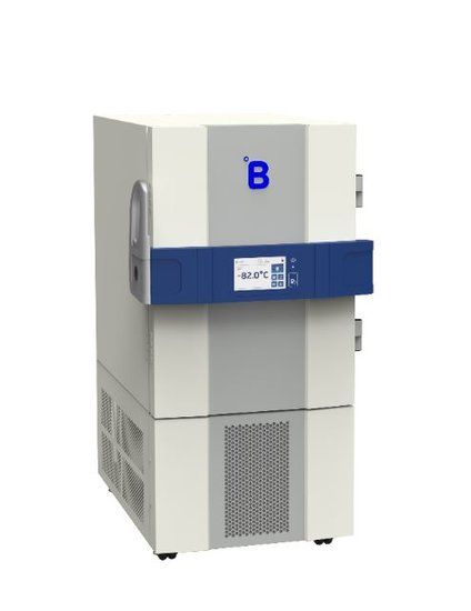 B Medical U201 Ultra Low vriezer -86°C