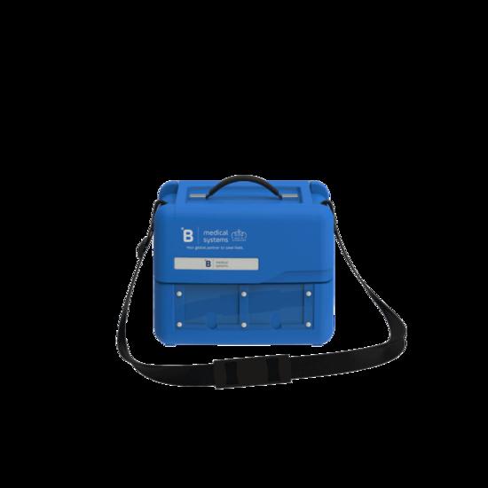 B Medical RCW4 Vaccin transport koelbox