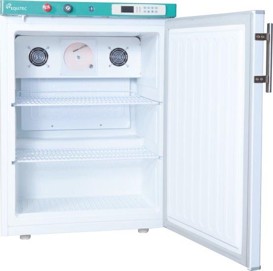 Equitec ER 182 Medicijn koelkast DIN58345 occassion