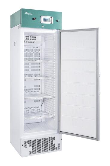 Equitec ER 344 Medicijn koelkast DIN58345 glasdeur occassion