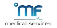 logo mf medical solutions